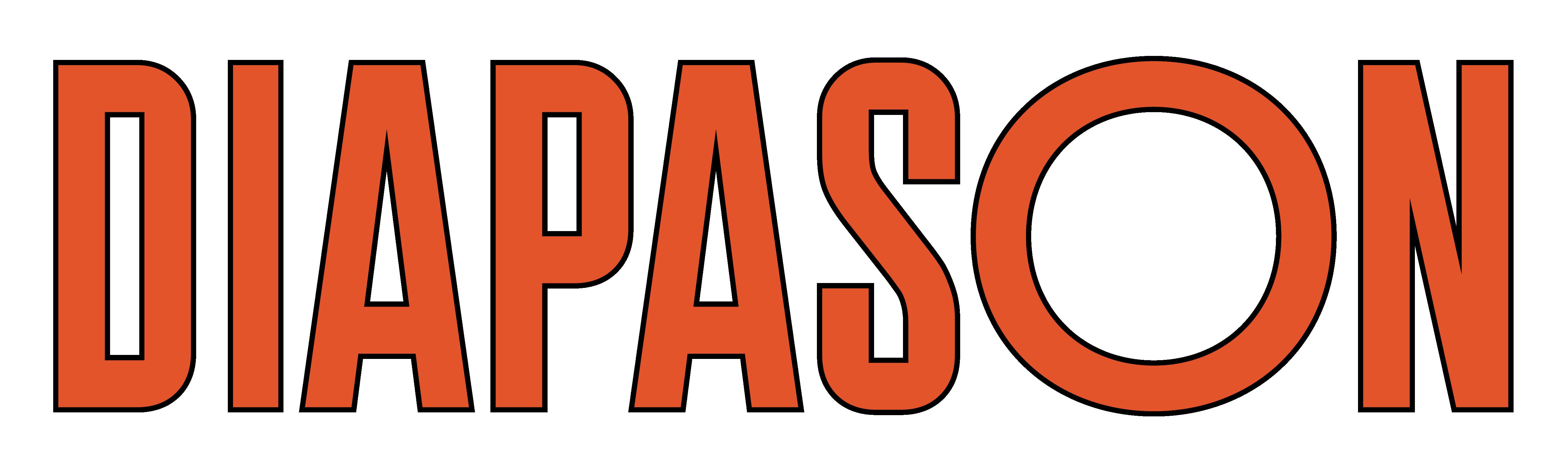 Diapason-Logo-Couleur-01