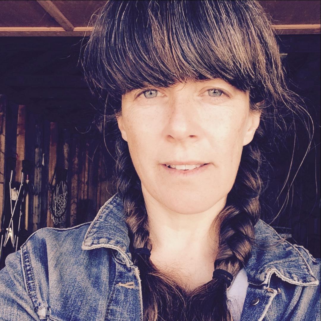 Julie Doiron _Crédit manquant